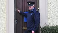 43 former Garda stations sold off with many back in use by State