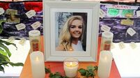 'My little girl is now an angel': Tributes paid to teenager who died at Debs in Co Galway