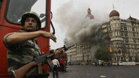 Pakistan arrests suspect wanted by US over Mumbai terror attacks
