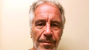 Epstein's death was suicide, medical examiner rules