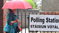 Here's all you need to know about the upcoming May elections