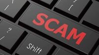 Shoppers: Beware of summer scams and fraudulent emails