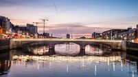 Cork on the Rise: We need to bridge the gap between our commercial and housing needs