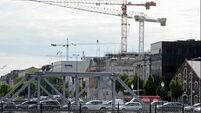 Cork on the Rise: Dublin needs to set Cork free if city is to reach its full economic potential