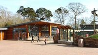 Fota Wildlife Park becomes first autism friendly attraction in Ireland
