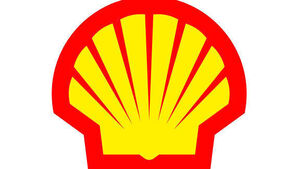 Shell petrol supplies start to dry up at UK garages