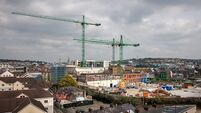Cork on the Rise: Cork on track to be the fastest growing city in Ireland for the next 20 years