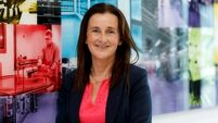 MSD Ireland unveils first female plant lead