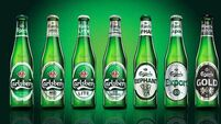 Asian demand for craft beer lifts Carlsberg revenues