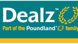 Dealz firm in €9bn finance
