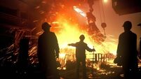 Suggestions of confirmed buyer for British Steel 'pure speculation', union says