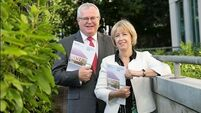 Knowledge transfer partnerships deliver big boost to Irish economy