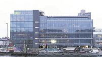 Major Irish offices landlord Green Reit sold to British fund for €1.34bn