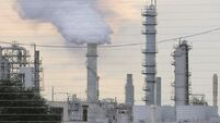 Chambers Ireland calls for support for businesses trying to cut carbon emissions