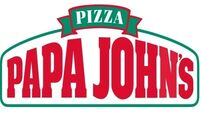 Papa John's appoints new CEO