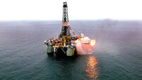 Barryroe drilling 'may be pushed into 2020' due to approval and funding delays