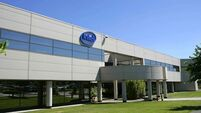 Way clear for Intel to get go-ahead for €3.5bn Leixlip facility