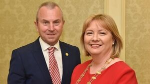 Cork Chamber president call for urgent event centre clarity
