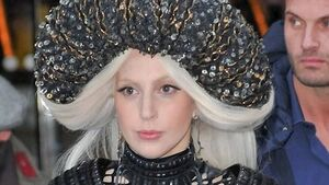 Lady Gaga's hat designer among the back-to-work scheme winners