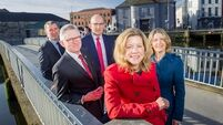 UCC acquire €17.25m Cork city property for new business school