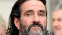 Johnny Ronan seeks permission for 44-storey development at Dublin docklands