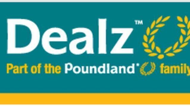 Dealz brings High Court challenge over decision stopping retailer from operating near Liffey Valley