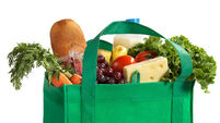 Grocery spending tops €2.5bn in run-up to Easter