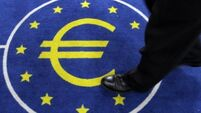 ECB: Pricing policy on 'right course'