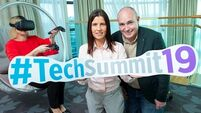 The Monday Interview: Tech summit mirrors Cork's growth