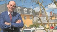 Investor takes full control over Vienna Woods
