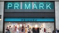 Primark to move design and buying functions from UK to Dublin