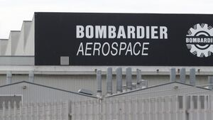 New threat faces 3,600 Belfast jobs as jet maker Bombardier puts sites up for sale