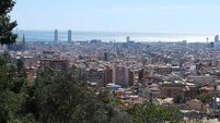 Barcelona prepares to bring in tougher rent controls