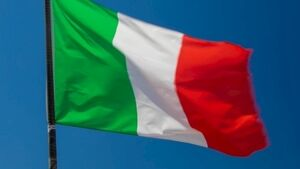Italy's debt crisis may be one too many for EU