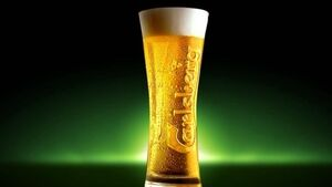 Carlsberg has strong start with Asian sales boost