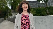 UCC's Maria Kirrane learning lessons for climate change