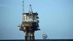 Parties seek legal advice on legality of government's blocking of proposed offshore drilling ban