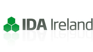 IDA paid €7.5 million for Leixlip site last year