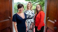 Women In Business Network: Values are so vital