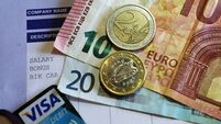 Many EU workers not getting minimum wage boost