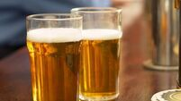 Pubs remain black spot in rising retail sales figures