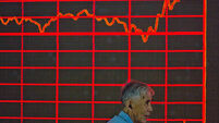 Fresh US-China trade fears spook stock markets