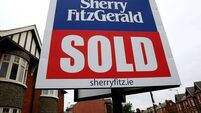 Fitch Ratings: House prices to cool in Dublin