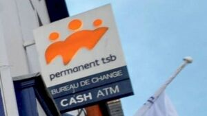 Permanent TSB weighs decision on pricing of mortgages in near future
