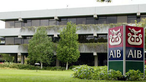 AIB not expecting tracker fine until 2020