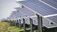 Solar power firm obtains injunction preventing winding up order being brought against it