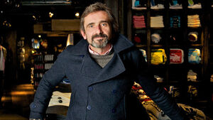 Superdry founder suffers another setback in comeback bid