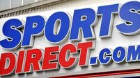 Sports Direct results fiasco on House of Fraser fallout