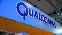 EU watchdog fines Qualcomm €242m over pricing