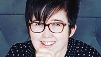 May Lyra McKee's murder be the doorway to a new beginning: Read priest's funeral tribute in full
